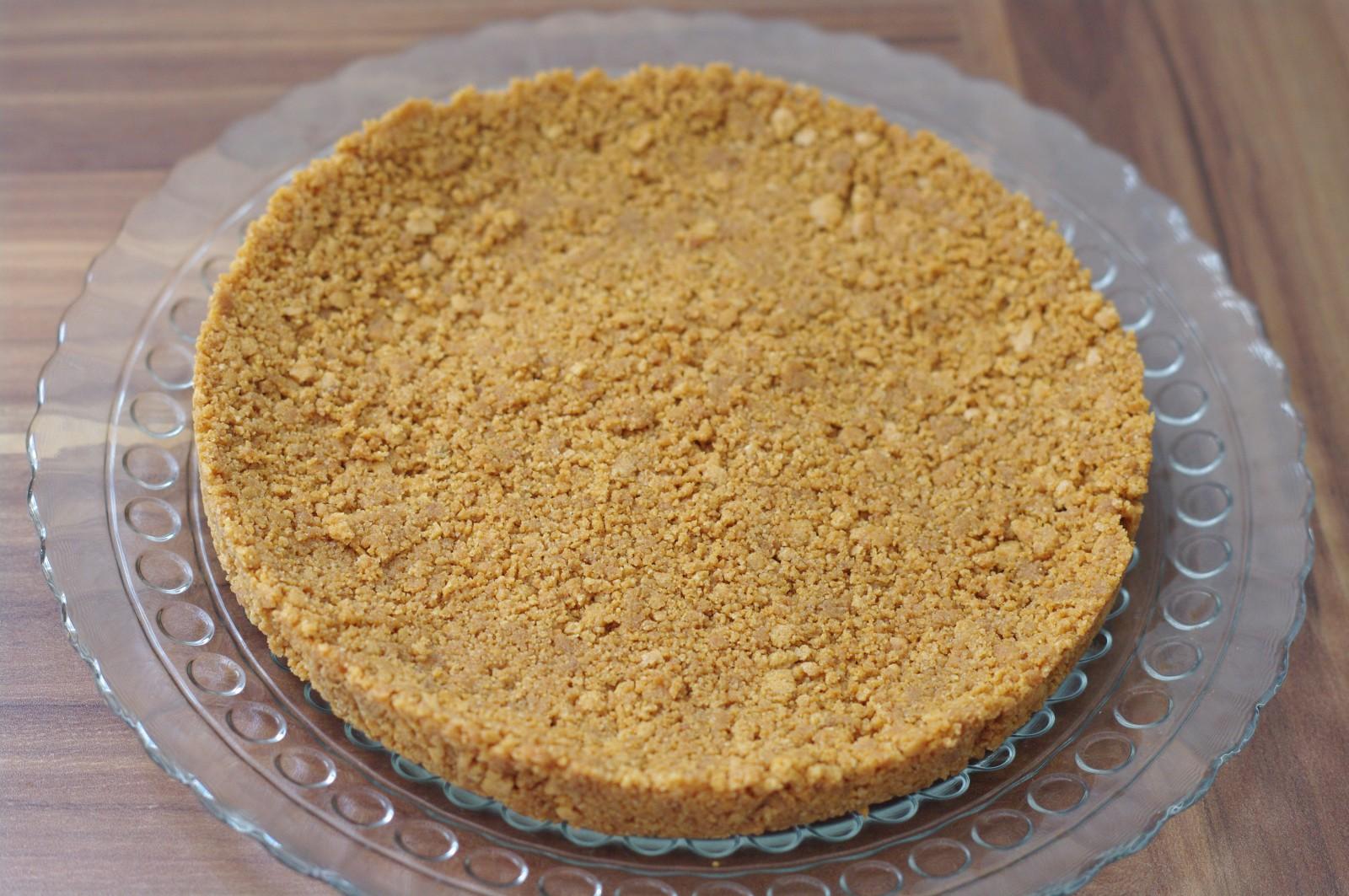 Himbeer Quark Kuchen Kuchen Tartes Franzis Backstube